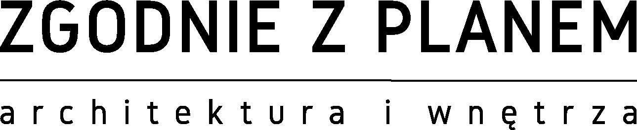 Zgodnie z Planem - logo