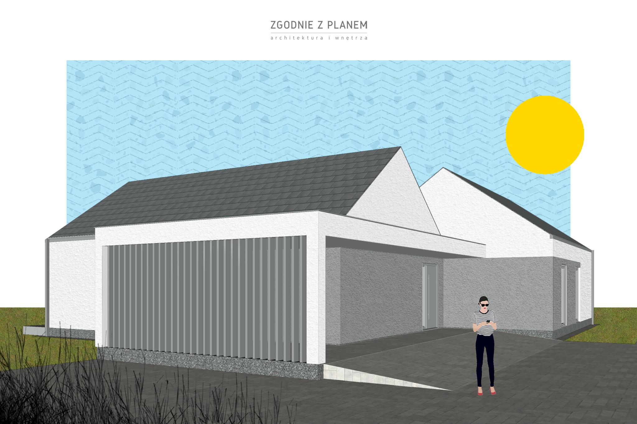 Dom pod Poznaniem_A01 (1)