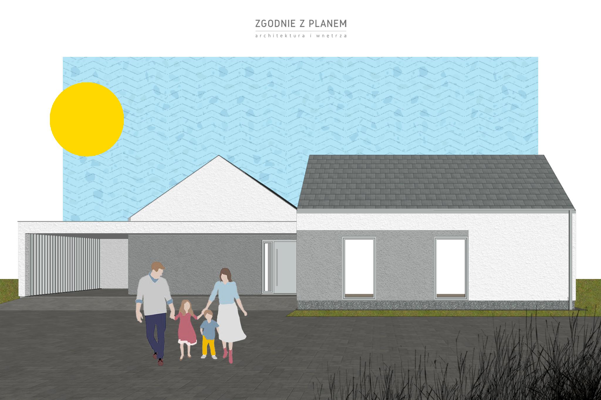 Dom pod Poznaniem_A01 (2)