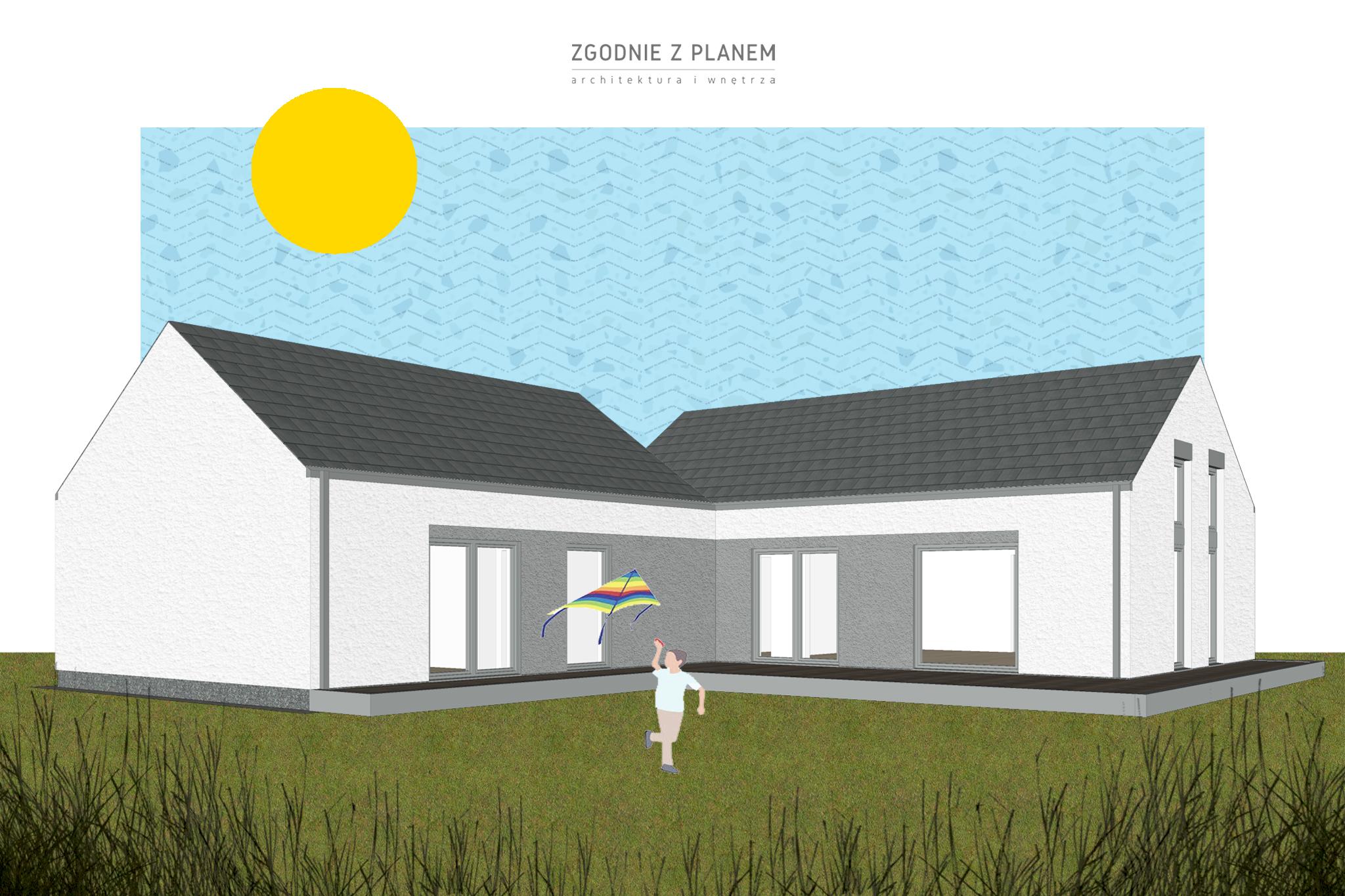 Dom pod Poznaniem_A01 (3)