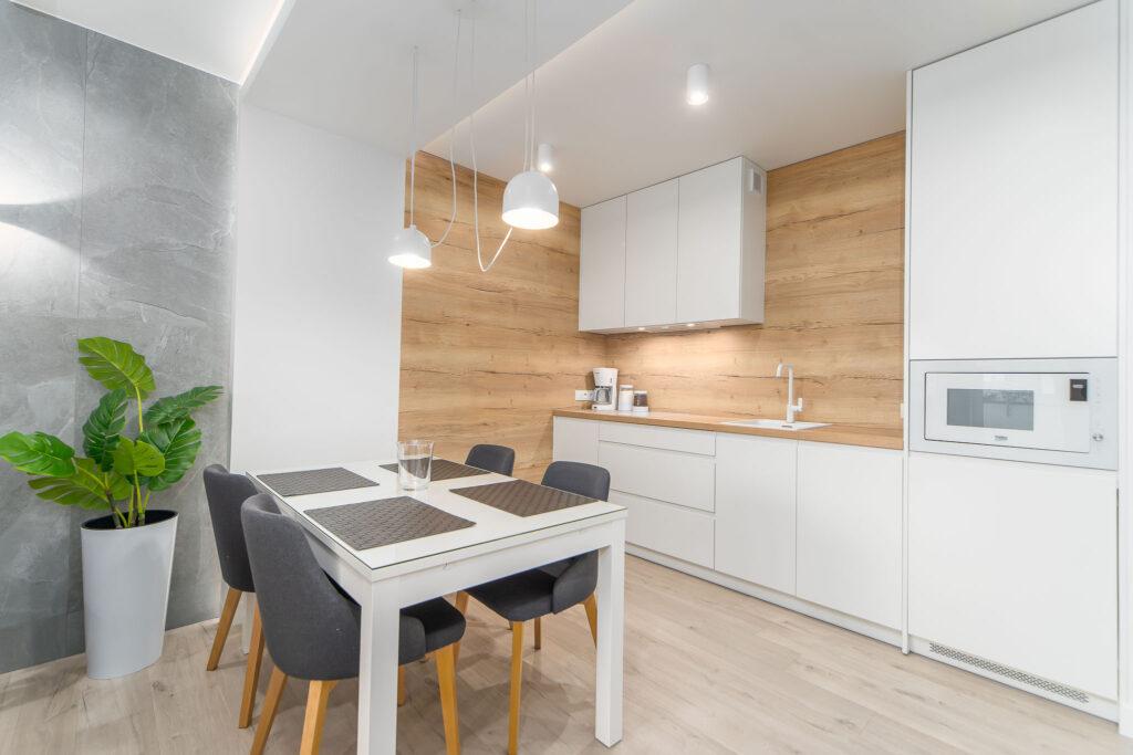 Projekt wnętrza apartamentu w Kołobrzegu _W02 (2)