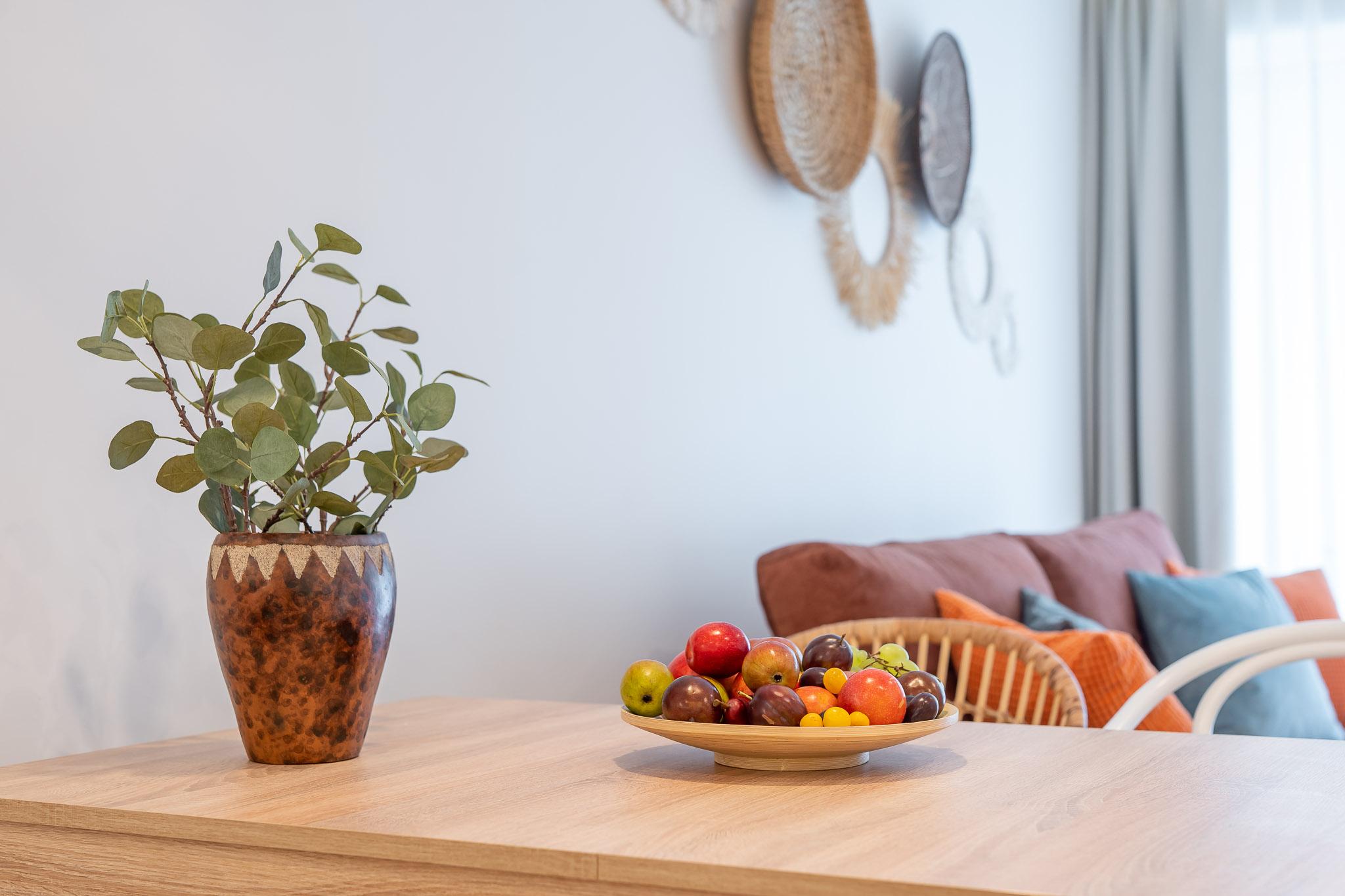 Projekt wnętrz apartamentu w Kołobrzegu _W08 (2)