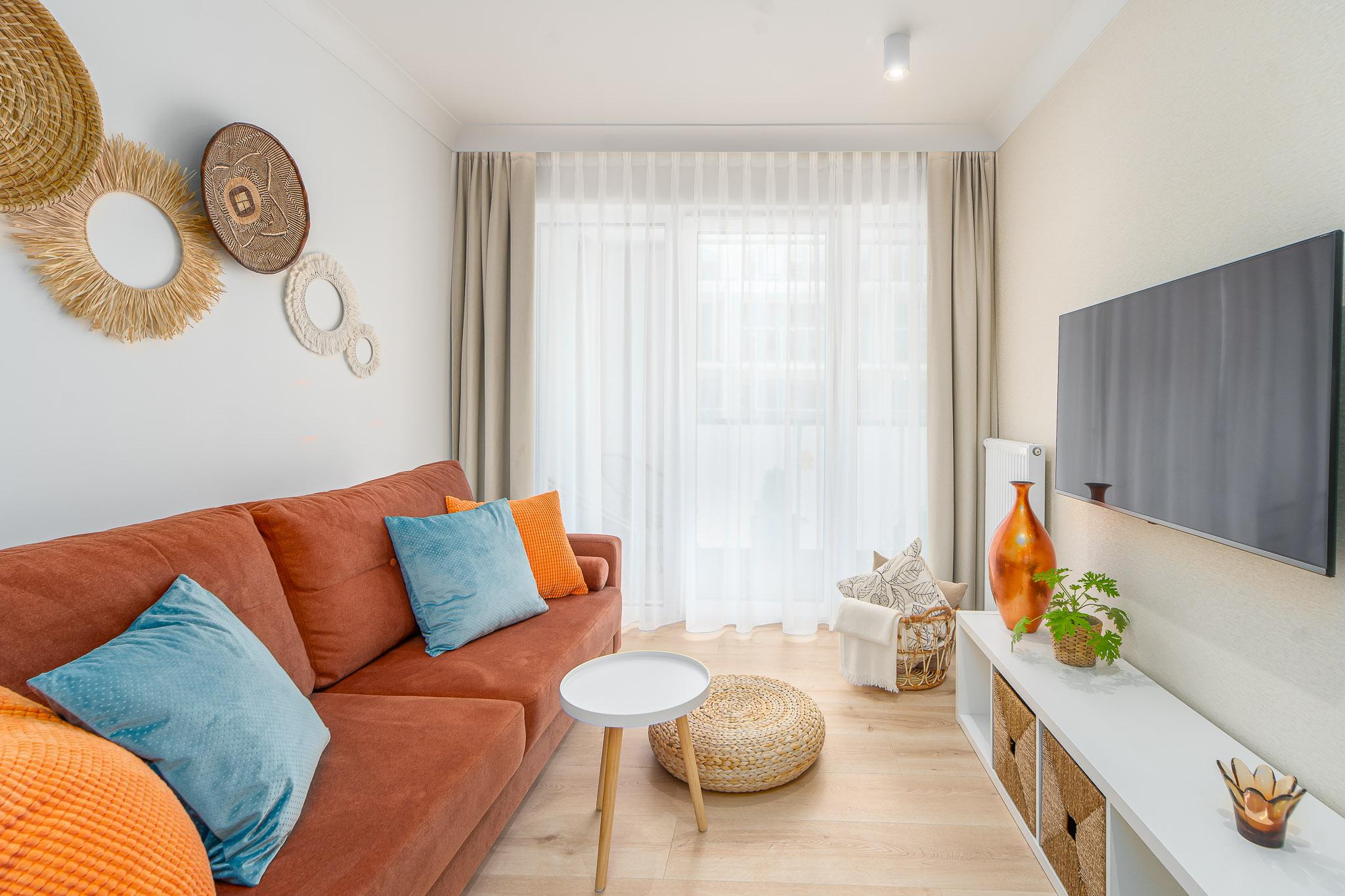 Projekt wnętrz apartamentu w Kołobrzegu _W08 (4)
