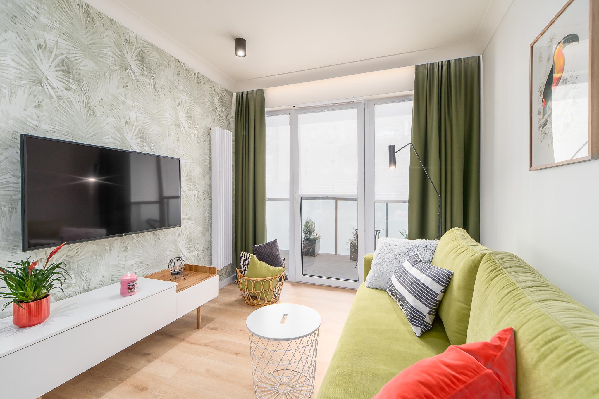 Projekt wnętrza apartamentu w Kołobrzegu _W07 (3)