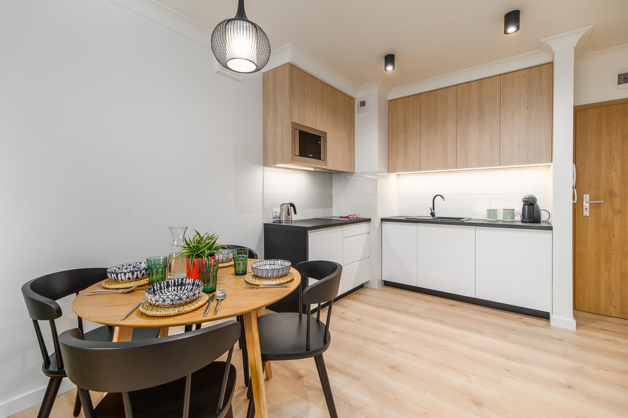 Projekt wnętrza apartamentu w Kołobrzegu _W07 (5)