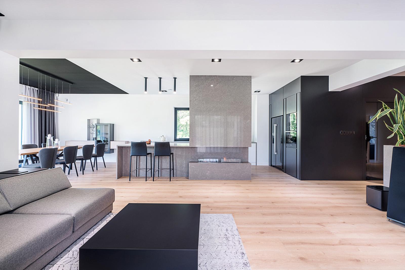 projekt wnętrz domu jednorodzinnego w Turku _W10 (1)