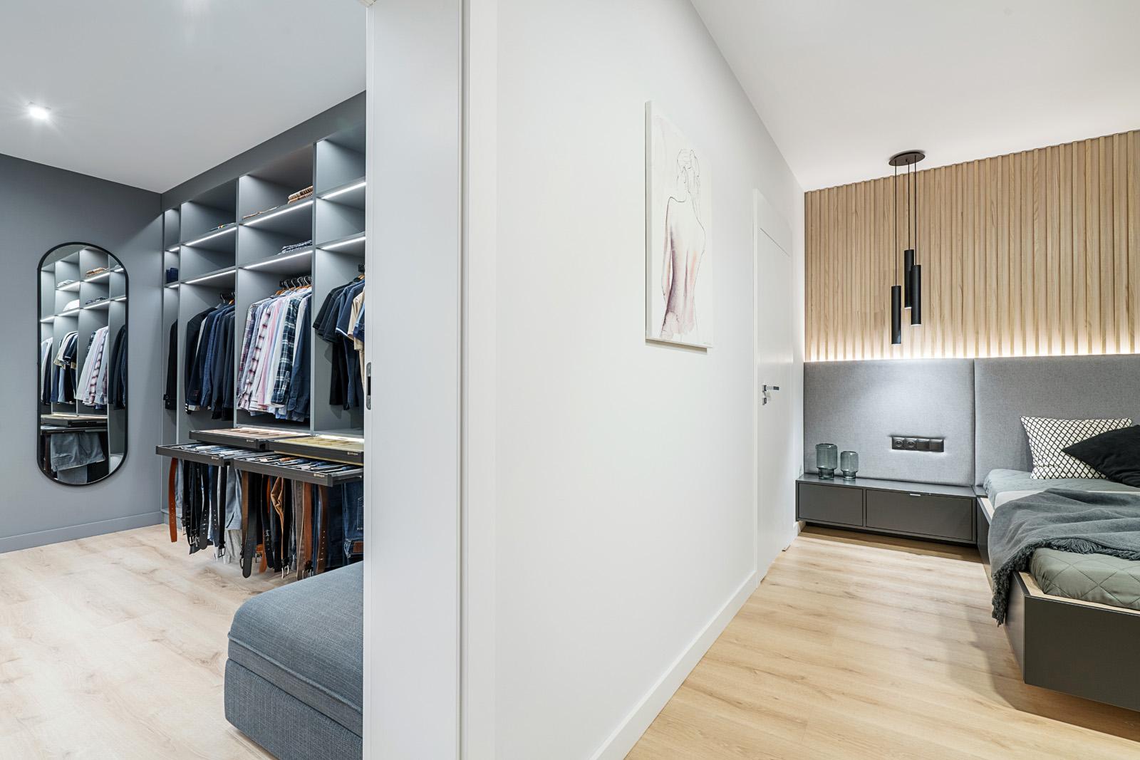 projekt wnętrz domu jednorodzinnego w Turku _W10 (10)