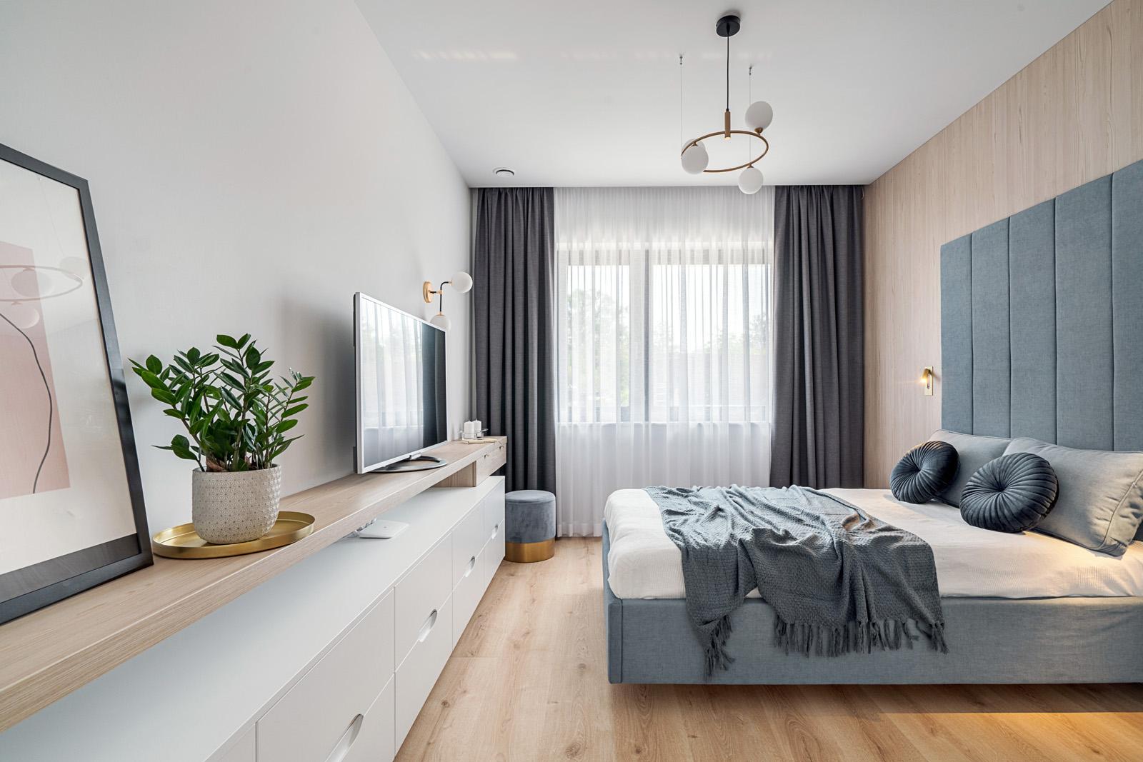 projekt wnętrz domu jednorodzinnego w Turku _W10 (14)
