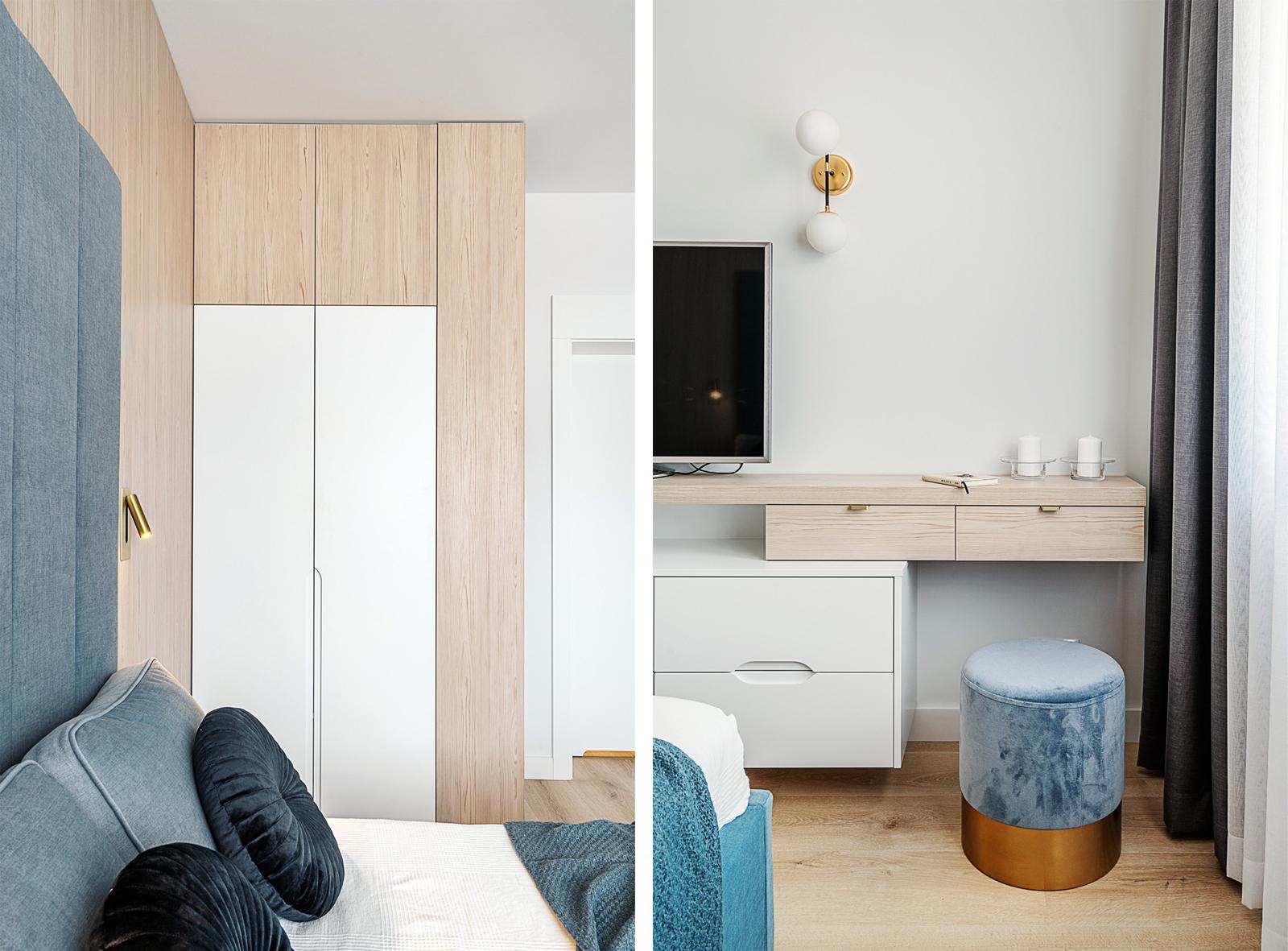 projekt wnętrz domu jednorodzinnego w Turku _W10 (15)