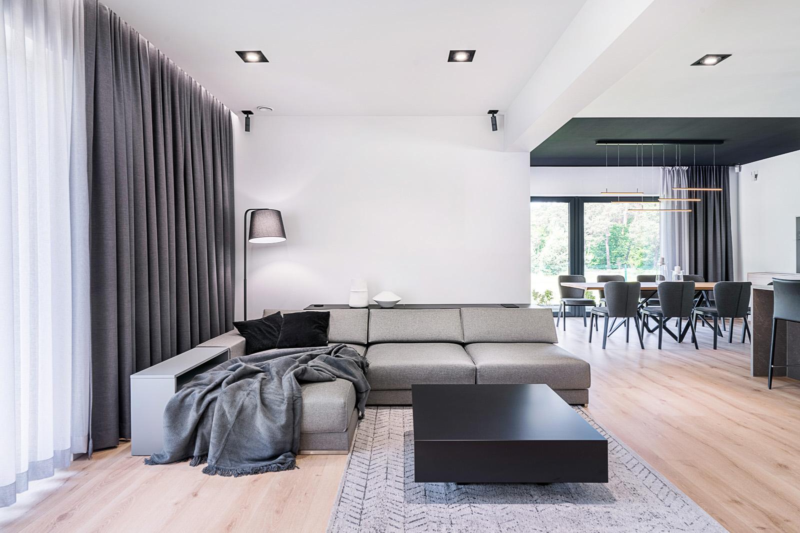projekt wnętrz domu jednorodzinnego w Turku _W10 (2)