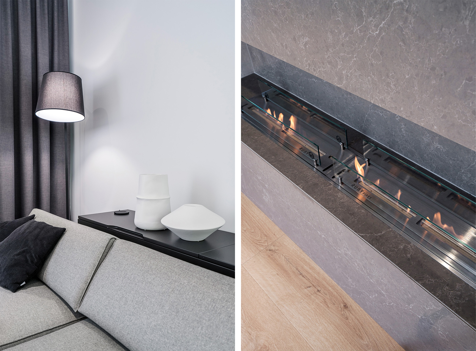 projekt wnętrz domu jednorodzinnego w Turku _W10 (3)