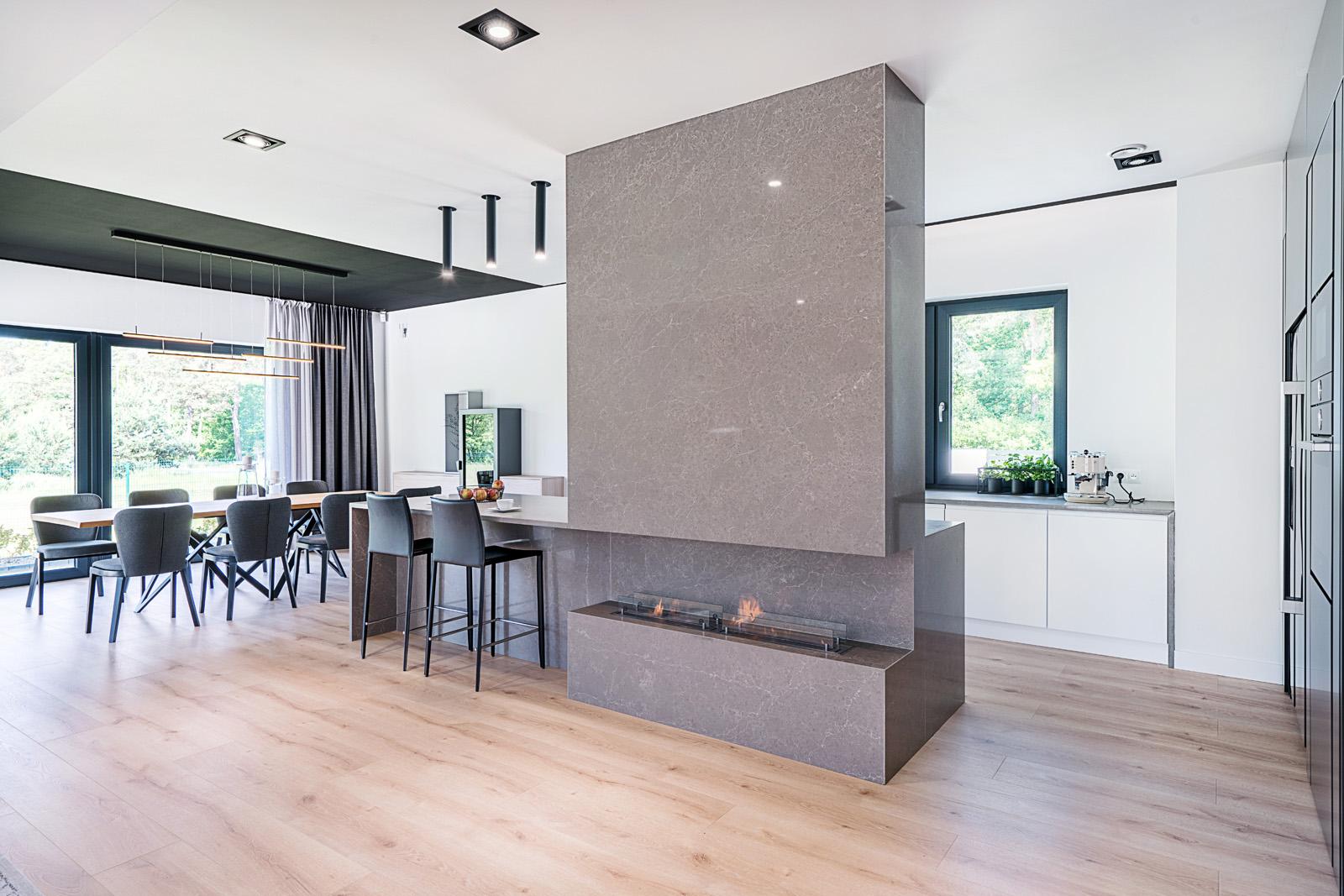 projekt wnętrz domu jednorodzinnego w Turku _W10 (4)