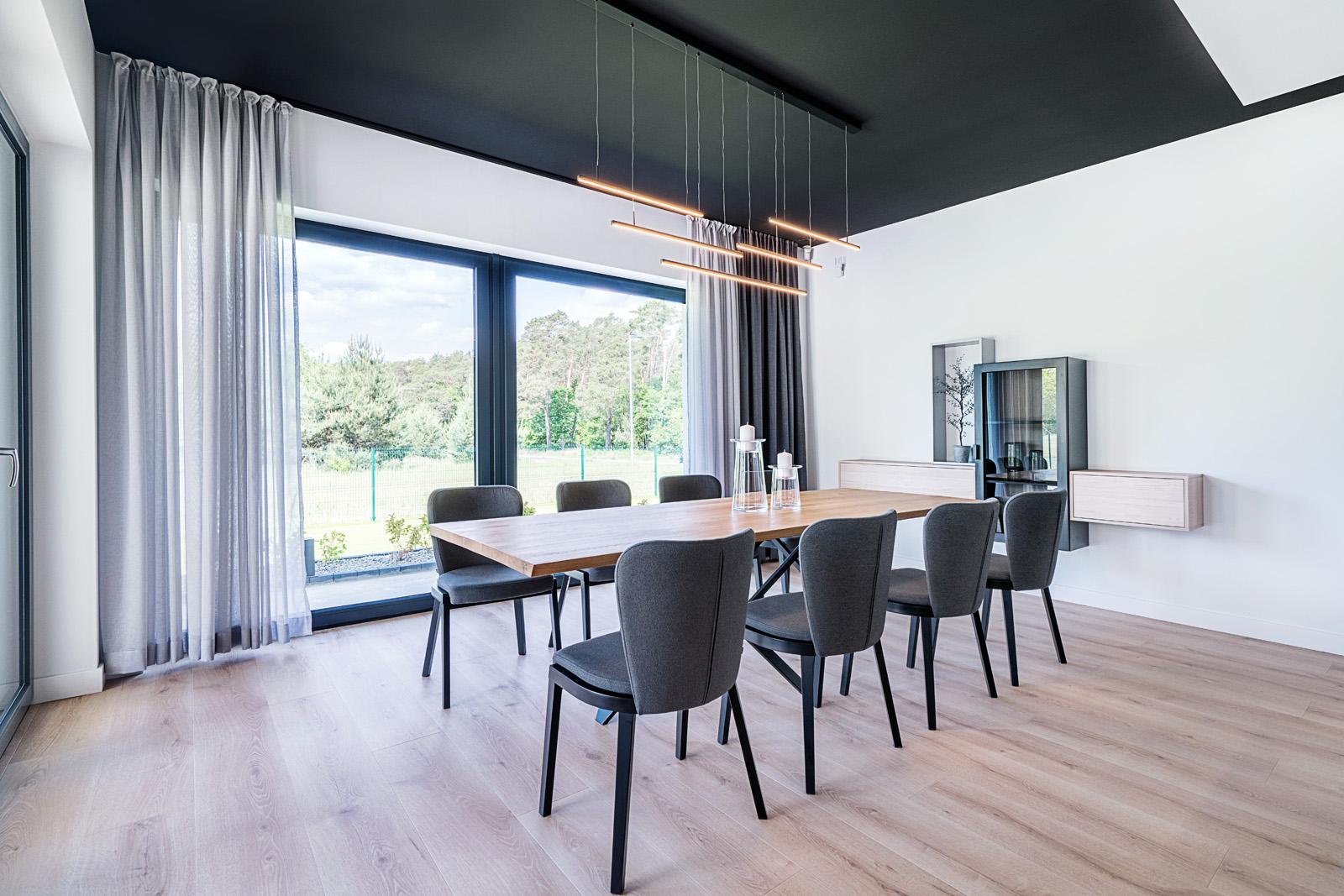 projekt wnętrz domu jednorodzinnego w Turku _W10 (5)