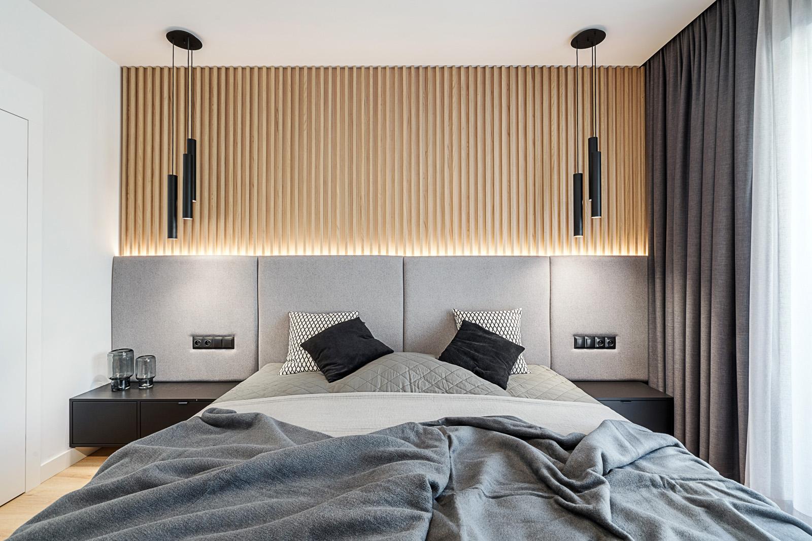 projekt wnętrz domu jednorodzinnego w Turku _W10 (8)