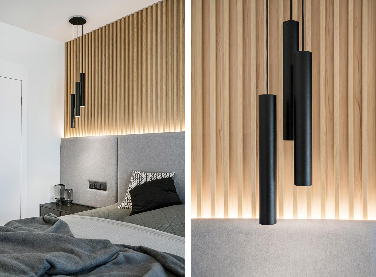 projekt wnętrz domu jednorodzinnego w Turku _W10 (9)